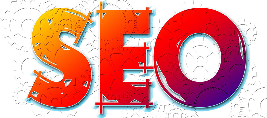 SEO Services-bedrijven