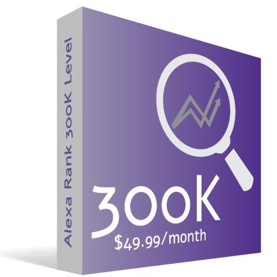 300,000 Level