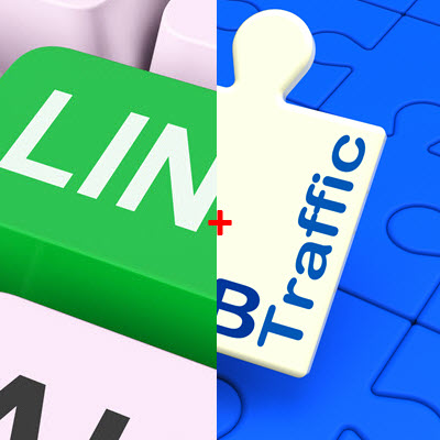 web-traffic-backlinks
