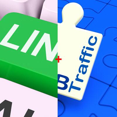web-traffic-backlinks