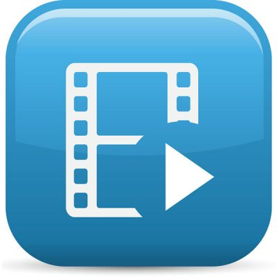 Video esplicativo animato