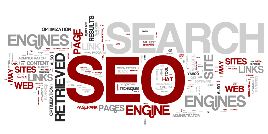 seo tracking tools