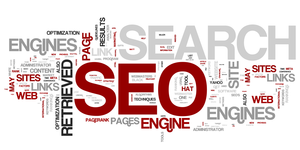 Performance Based SEO Service