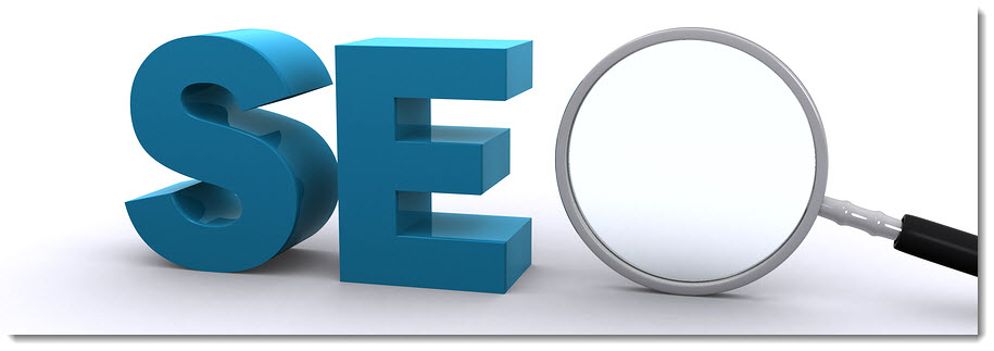 Pay For Performance SEO Services | SEO Agency